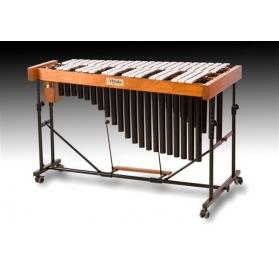 Mido Trance 3 vibrafon - 3 oktáv