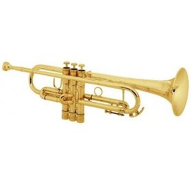 Conn ConnStellation 52B trombita