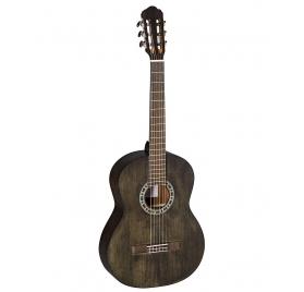 La Mancha Romero Granito 32-N-SCC (4/4) gitár