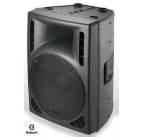 RH Sound PP-0312AUS-BT aktív kétutas hangfal