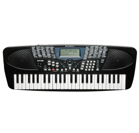 KURZWEIL KP30 synthesizer