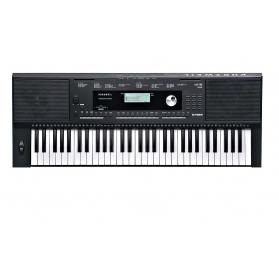 KURZWEIL KP100 synthesizer