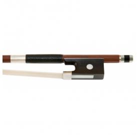 Dörfler DV6 violin bow - good brazilwood