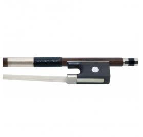 Dörfler DV6A violin bow - good brazilwood