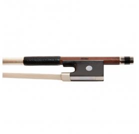 Dörfler DV7A violin bow - good brazilwood