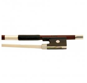 Dörfler DV15A violin bow - good pernambuco