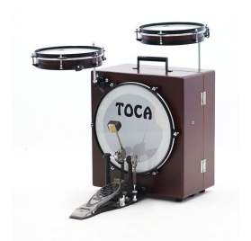 TOCA WORLD PERCUSSION KICKBOX BŐRÖND DOBSZETT