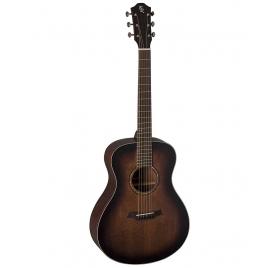 Baton Rouge X11LM/TJ-MB Tiny Jumbo akusztikus gitár