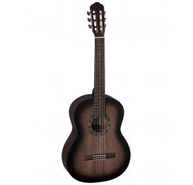 La Mancha Granito 32-AB-L (4/4) classic guitar - left handed