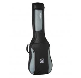 TONTRÄGER TG25E/GB gitártok