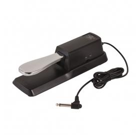 Soundsation SUP-10 Sustain pedál billentyűzetekhez és digitális zongorákhoz