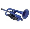 pCornet kornett - kék