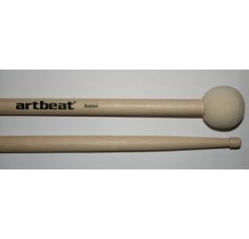 Artbeat kombi stix fusion