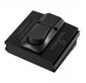 Soundsation FS200-SU - Sustain pedál billentyűsökhöz, státuszválasztó kapcsolóval