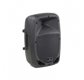 Soundsation GO-SOUND 8A - 320 Watt 8A aktív hangfal
