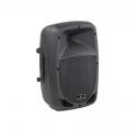 Soundsation GO-SOUND 8A - 320 Watt 8A aktív hangfal