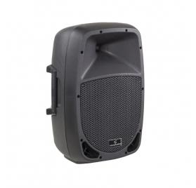 Soundsation GO-SOUND 10A - 480 Watt 10A Polypropylene Active Speakerr