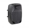 Soundsation GO-SOUND 10A - 480 Watt 10A aktív hangfal
