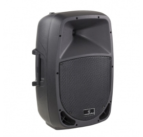 Soundsation GO-SOUND 12A - 880 Watt 12A aktív hangfal