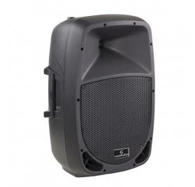 Soundsation GO-SOUND 12A - 880 Watt 12A Polypropylene Active Speaker