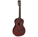 Baton Rouge X11LS/P-SCR Parlor gitár
