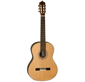La Mancha Zafiro C  (4/4) klasszikus gitár