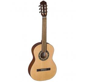La Mancha Granito 32-7/8 classic guitar