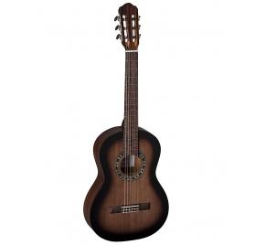 La Mancha Granito 32-7/8-AB classic guitar