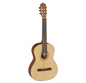 LaMancha Rubinito LSM/63 classic guitar