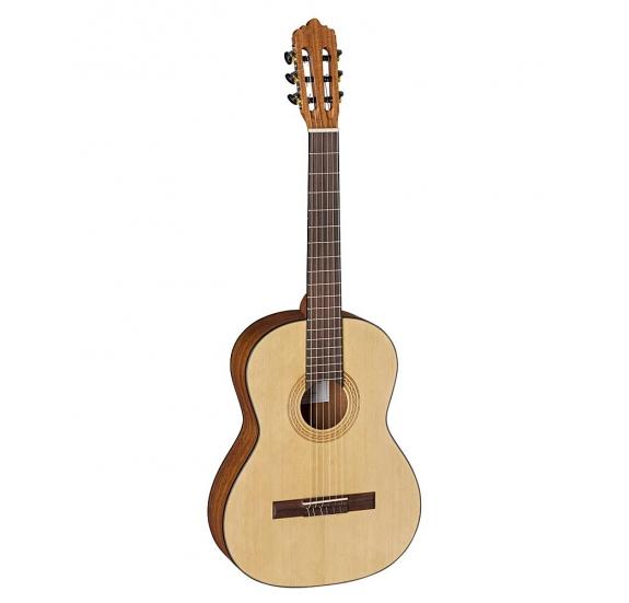 La Mancha Rubinito LSM/63 (7/8) gitár