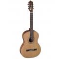La Mancha Rubi CM/63-N-L (7/8) gitár - BALKEZES