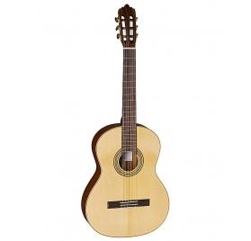 La Mancha Circon SM (4/4) classic guitar