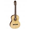 La Mancha Circon SM(4/4) gitár