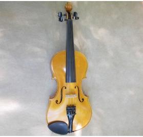 Violin by Joseph Kun 1979