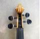 Kun Joseph Ottawa hegedű 1979
