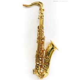 L.A.Ripamonti 5040 tenor saxophone