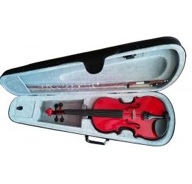 EnisTone 4/4 violin