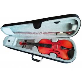 EnisTone 4/4 haladó hegedű