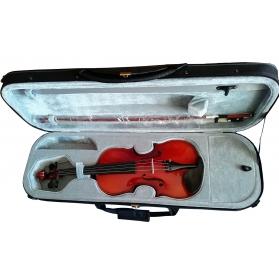 EnisTone 4/4  hegedű