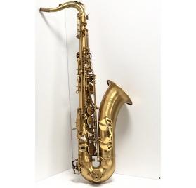L.A.Ripamonti 5040V tenor szaxofon - Old Vintage