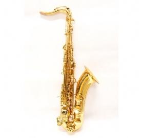 L.A.Ripamonti 5040VFRGL-SS tenor szaxofon - Arany Lakk