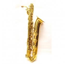 L.A.Ripamonti 5050 baritone saxophone