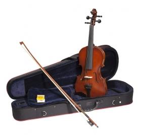 Hidersine Studenti 3180C 1/2 hegedű