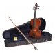 Hidersine Studenti 3180D 1/4 hegedű