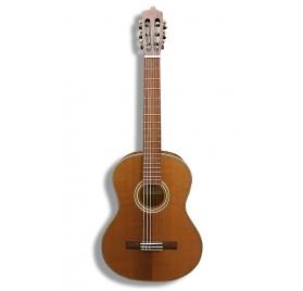 La Mancha Aliso klasszikus gitár