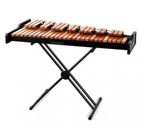 Adams XSLD35 Academy xilofon - 3,5 oktáv