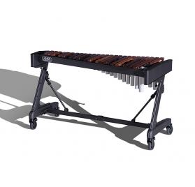 Adams XS1HV35 Solist Quint hangolású xilofon - 3,5 oktáv