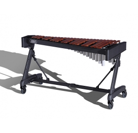 Adams XS1KA35 Solist Quint hangolású xilofon - 3,5 oktáv - Zelon