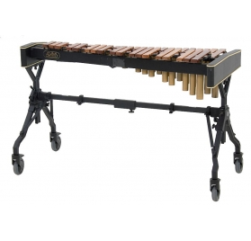 Adams XS2LV40 Solist Oktáv hangolású xilofon - 4,0 oktáv