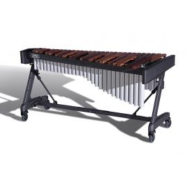 Adams XC1HA40 Concert Quint hangolású xilofon - 4 oktáv - Hondurasi rózsafa